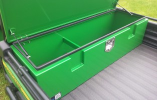 Pritschenbox-Gator2